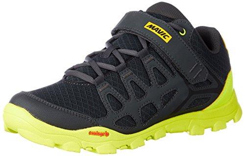 Mavic Crossride Shoe 42