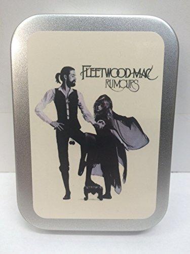 fleetwood-mac-rumours-rock-band-music-record-cigarette-classic-british-album-cover-mick-fleetwood-si
