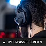 Astro A40 Gaming Headset - 4