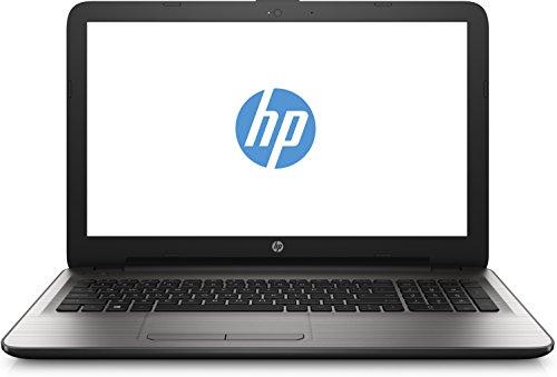 HP 15-ay035nl Notebook, Intel Core i7-6500U, 8 GB di SDRAM