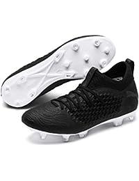7c85daf2079f8 Amazon.es  Fútbol - Aire libre y deporte  Zapatos y complementos