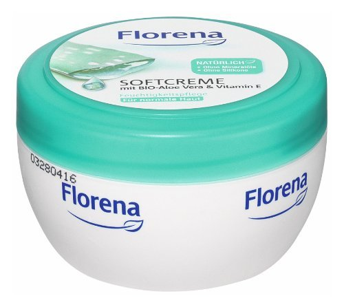 florena-soft-cream-with-aloe-vera-vitamin-e-200ml-676oz-by-florena