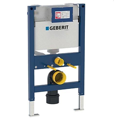 geberit-kappa-duofix-820mm-wall-mounting-wc-frame-cw-up200-cistern-111260001