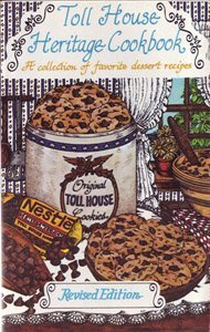 toll-house-heritage-cookbook-a-collection-of