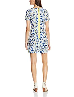 Darling Women's Jaylee Dress Short Sleeve Dress