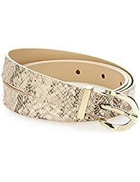 ceinture guess femme amazon,ceinture guess petit prix,ceinture guess homme  ebay 581159a259c