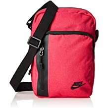Nike Tech Small Items - Borsa a Tracolla Unisex Adulto b839ee6e551