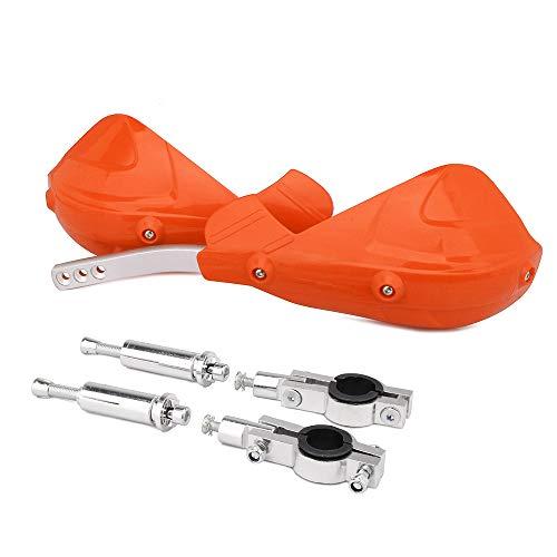 CNC billet Getriebe Shifter Schalthebel für 65SX 2009-2016 2010 2012 2013 2014 2015 Motocross Enduro Dirt bike
