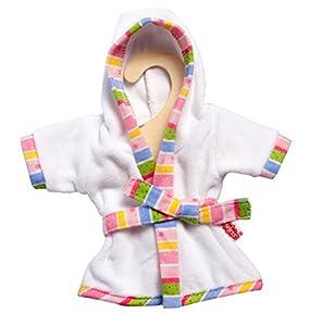 Heless Ropa para muñecos bebé (13hel 9777) 8a57BK7