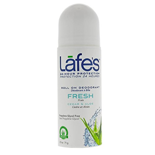 lafes-natural-body-care-roll-on-deodorant-fresh-25-oz-71-g