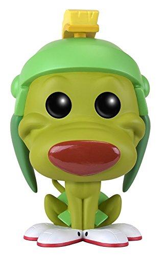 duck-dodgers-k-9-pop-animation-vinyl-figure
