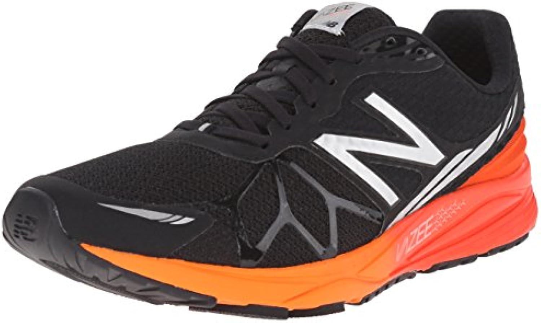 New Balance Herren Vazee Pace Schuhe