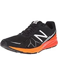 New Balance 487901-60 - Zapatillas de running Hombre