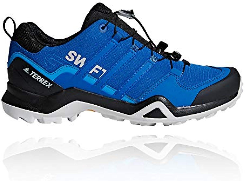 Adidas Adidas Adidas Terrex Swift R2, Stivali da Escursionismo Uomo | acquisto speciale  97364e