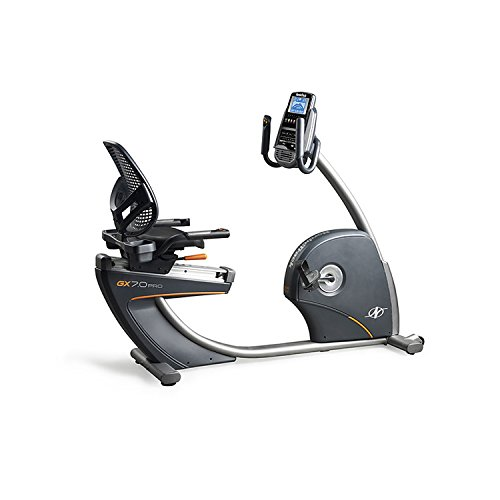 nordictrack-r110-recumbent-cycle-exercise-bike