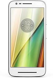Motorola Moto E3 Power (2GB RAM, 16GB)