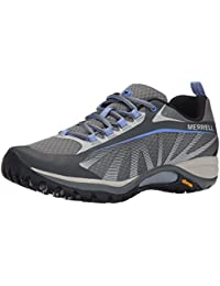 Merrell Women's Siren Edge Low Rise Hiking Shoes