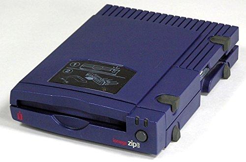 Iomega Zip Laufwerk 100 MB