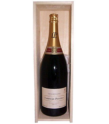 champagne-brut-lp-jeroboam-30-l-laurent-perrier