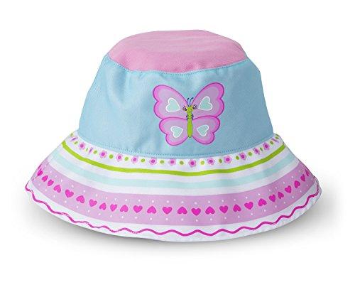 melissa-doug-cutie-pie-mariposa-sombrero