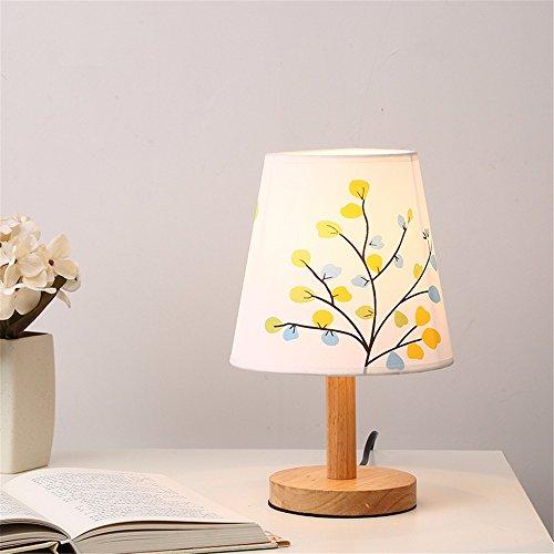 jaysk-luce-di-notte-della-spina-di-caldo-legno-massello-creativo-led-semplice-camera-da-letto-modern