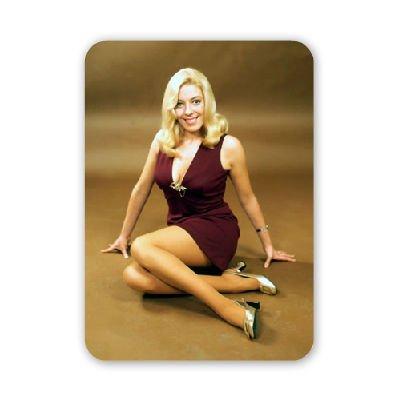 julie-goodyear-tappetino-per-il-mouse-art247-naturale-di-alta-qualita-in-gomma-tappetino-per-il-mous
