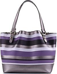 Tote Handbag, Coofit Original Design Tote Bag Women Crossbody Shoulder Bag Purses And Handbags