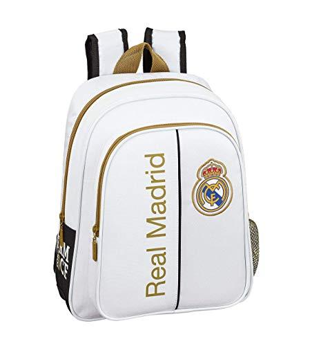 Real Madrid 19/20 Kinder Rucksack 38x34