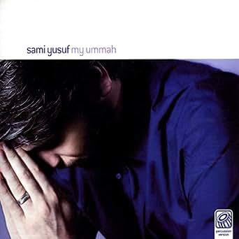 SAMI YOUSSEF GRATUITEMENT TÉLÉCHARGER 2011