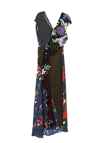 diane-von-furstenberg-vestito-donna-10291dvffbfca-seta-multicolor