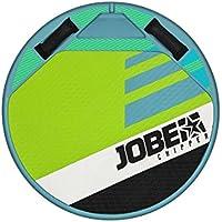 Jobe Astilladora Board 2018