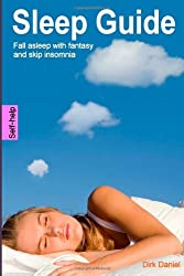Sleep Guide: Fall asleep with fantasy and skip insomnia