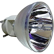 Osram ECL-6181-BO 230W projector lamp - projector lamps (230 W, Optima, HD300X, HD33, HD3300, IS803)
