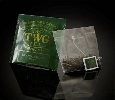 twg-singapore-the-finest-teas-of-the-world-grand-jasmine-te-100-bustine-di-seta-pacchetto-allingross