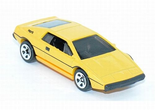 hot-wheelsr-lotus-esprit-s1-164-gelb