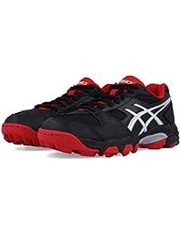 32a503fe6 Amazon.es  Asics - Zapatos para niña   Zapatos  Zapatos y complementos