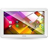 Archos Copper Tablette tactile Android dp BLWZOJIQ