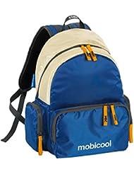Mobicool 9103540159 Mochila Isotérmica, 13 Litros