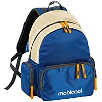 Mobicool MB0013 – Mochila Isotér