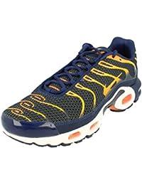 sports shoes 6ac72 59409 Nike Männlich Air Max Plus Sneaker Low