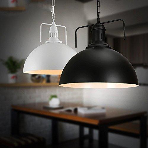 schwarz-eisen-retro-industrial-wind-pendelleuchte-hochwertige-stylische-extravaganter-elegante-kronl