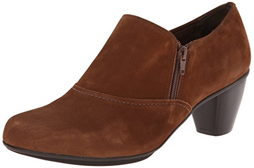 rose-petals-womens-pledge-boot-brown-10-m-us