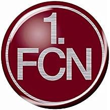 SCHREIBSET GESCHENKSET 1 FC NÜRNBERG 1 FCN NEU