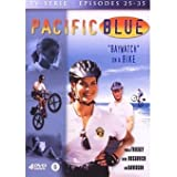 Die Strandpolizei / Pacific Blue - Season 2