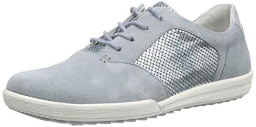 josef-seibel-womens-dany-47-low-top-sneakers-grey-size-65