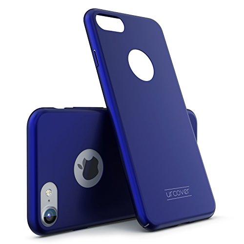 urcoverr-ultra-slim-hard-case-custodia-apple-iphone-7-policarbonato-in-azzurro-cover-protettiva-gusc