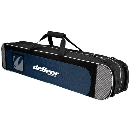 debeer-lacrosse-fietb-bag-navy-43-length-x-8-width-x-10-height-inch-by-debeer