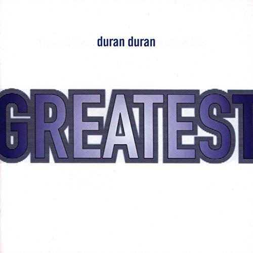 Greatest -