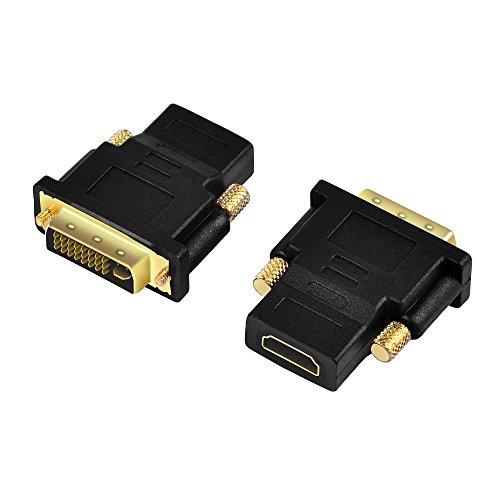 vtop-cable-adaptateur-video-hdmi-vers-dvi-i-f-m-connectez-des-peripheriques-compatibles-dvi-a-des-pe