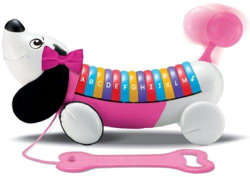 leapfrog-81404-giocattolo-per-la-crescita-il-cagnolino-abc-colore-rosa